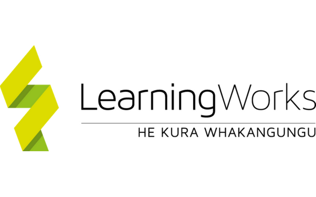 LearningWorks_C