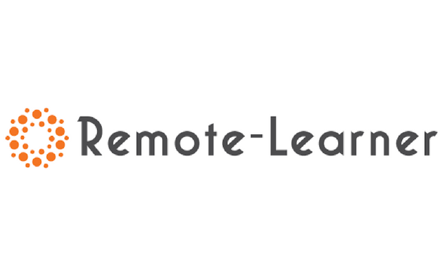 Remote-Learner_C