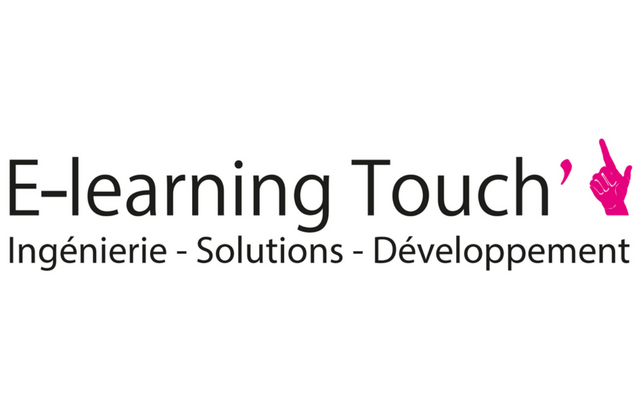 eLearning Touch_C