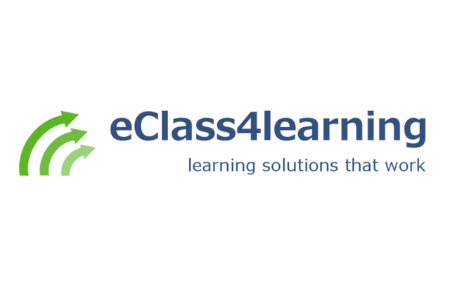 eclass4learning_C