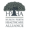 Huron Perth Healthcare Alliance Solution Uses Totara Learn Hosting and Zoola LMS Reporting and Analytics