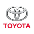 Toyota Uses Zoola Analytics LMS Reporting and Analytics Solution