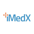 iMedX Solution Uses Totara Learn Hosting and Zoola Analytics LMS Reporting and Analytics
